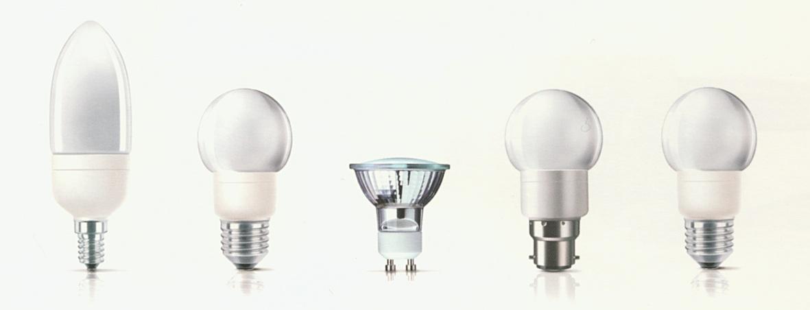 lampade a led wireless nuovi trend : Ricerche correlate a Lampade a led per casa philips
