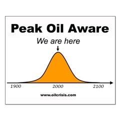 Risultati immagini per picco petrolio