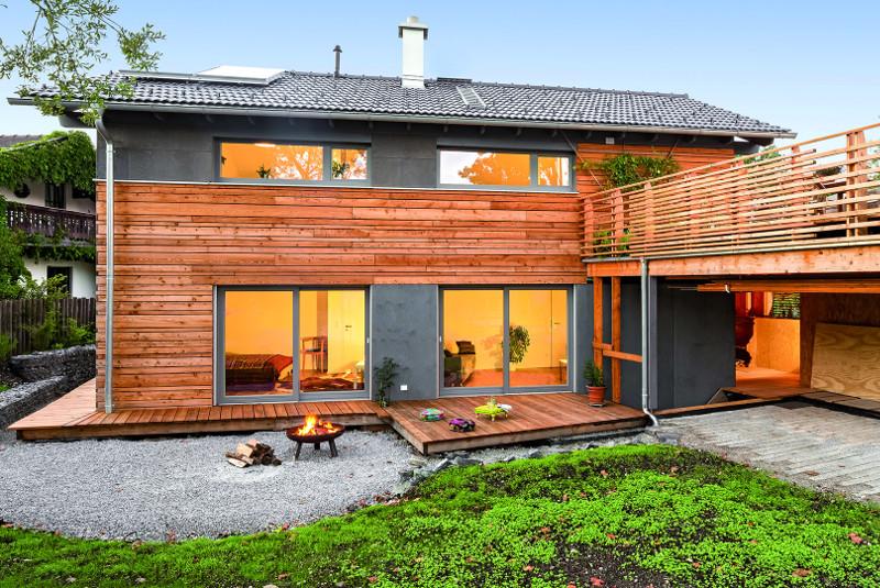 Il miglior riscaldamento per la tua casa guida alla for Miglior modo per costruire una casa