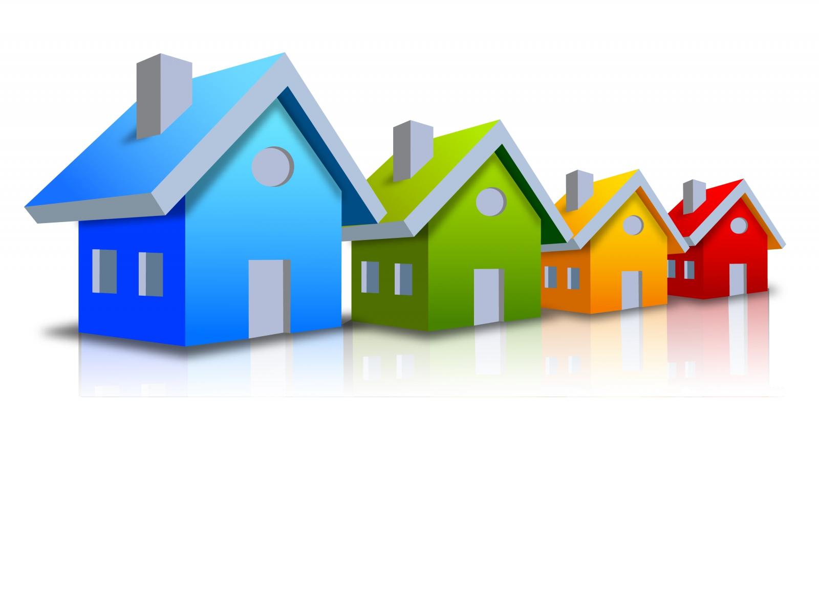 Compravendita degli immobili nel 2015 solo un decimo sono - Compravendita immobiliare avvocato 2015 ...