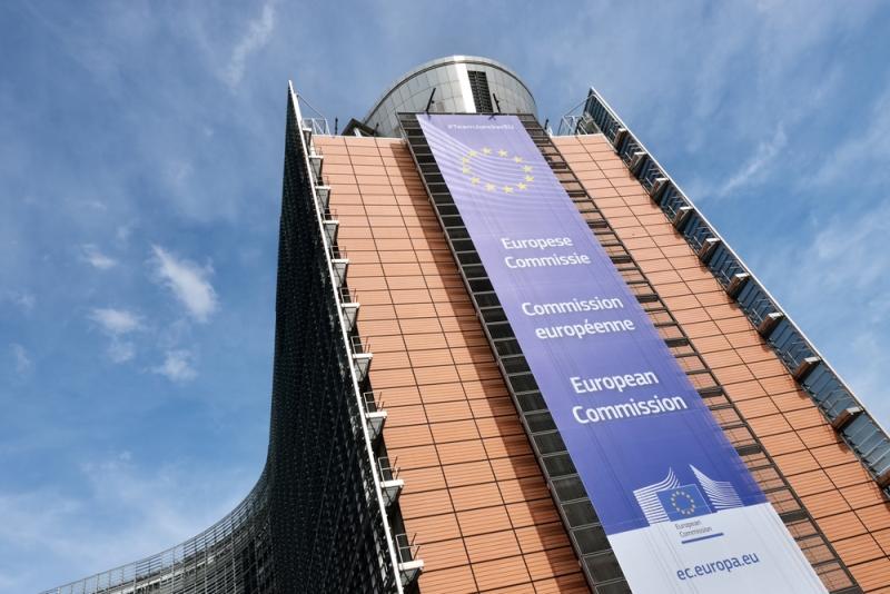 Decreto biometano in dirittura d'arrivo: c'è l'ok Ue
