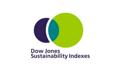 Snam, confermata per l'ottavo anno nel DJ Sustainability Index