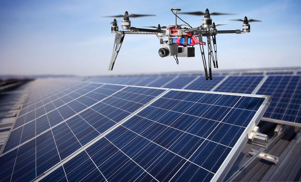 Rinnovabili, GSE: nel 2016 un terzo dell'energia elettrica è