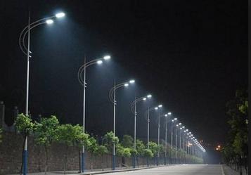 Illuminazione pubblica: dai fondi europei altri 5,6 milioni di euro in Basilicata  QualEnergia.it