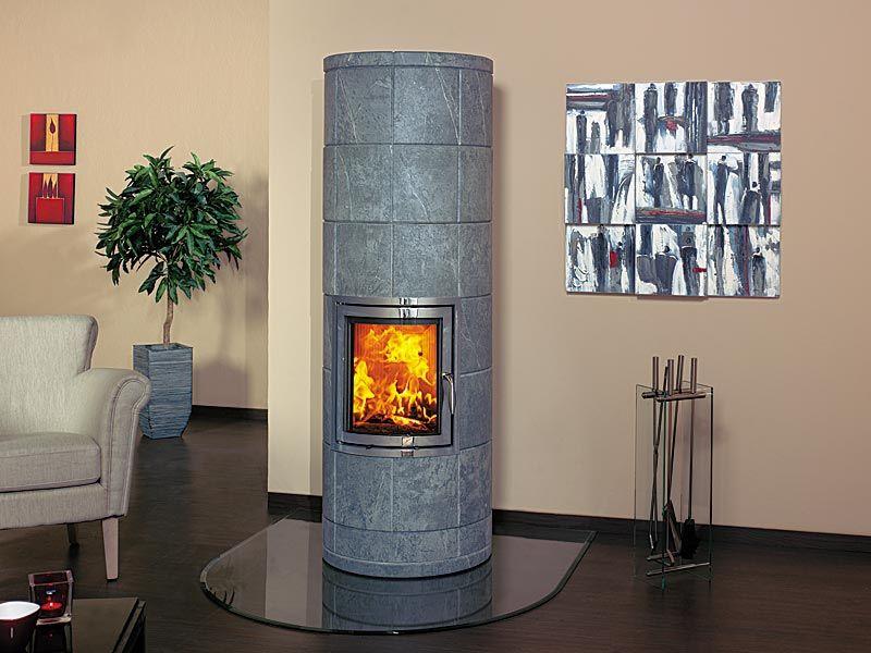 Scaldarsi con legna e pellet stufa a convezione a irraggiamento o caldaia - Stufe che consumano poco ...