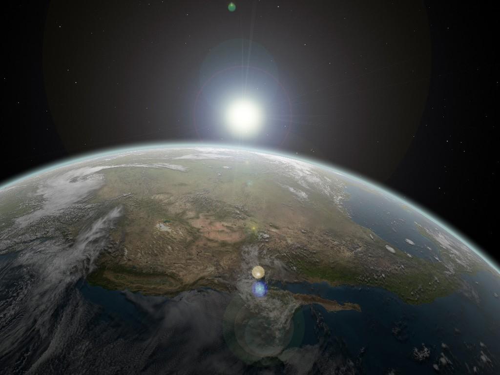 Clima, cresce l'impegno normativo dei paesi emergenti