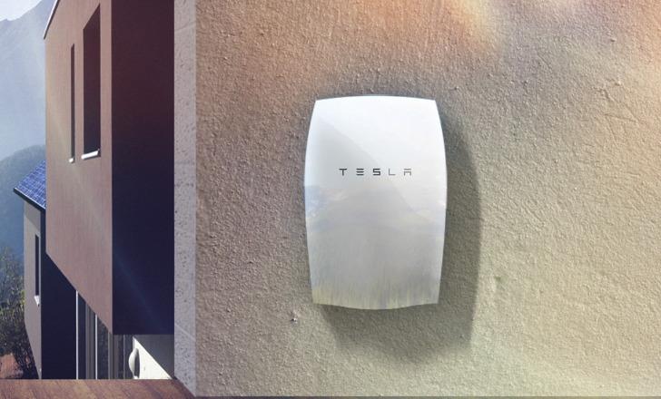 Tesla e SolarCity, si fondono le due società di Elon Musk