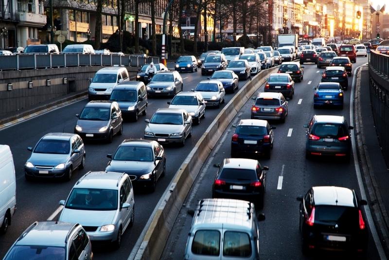 Trasporti pubblicato il nuovo pacchetto mobilit della for Opzioni di rivestimenti leggeri