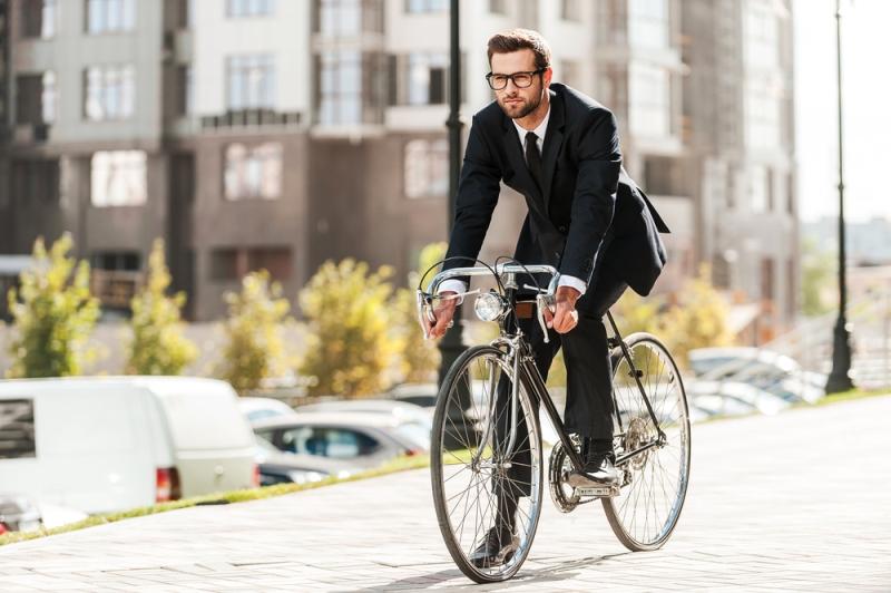 20mln al Nord per mobilità sostenibile