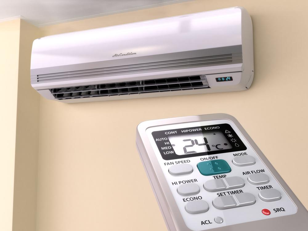 Condizionatori e pompe di calore guida 2017 alle - Bonus mobili iva agevolata ...