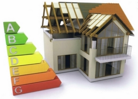Fisco: detrazioni per ristrutturare casa anche al convivente