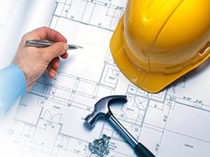 Ristrutturazioni edilizie e detrazioni la guida for Guida ristrutturazioni
