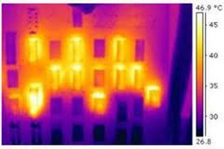 Pubblicate le nuove norme units 11300 per il calcolo del for Calcolo fabbisogno termico