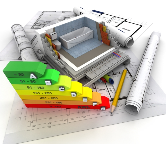 Ecobonus si pu modificare la documentazione entro il 31 for Enea detrazioni fiscali 2016