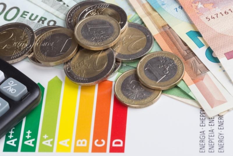 Detrazioni fiscali 65 le guide agli interventi for Enea detrazioni fiscali 2016