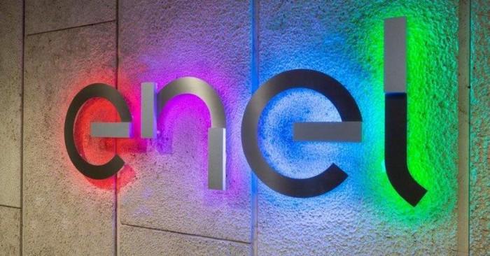 Enel: nel 2017 superati i target, risultato netto +47%