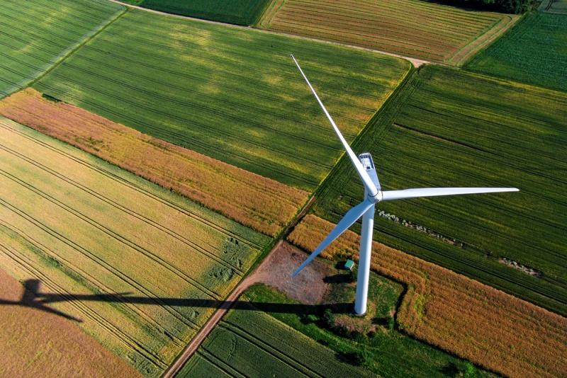decreto rinnovabili non fv  l u2019ultima bozza  disinnescato il rischio tetto