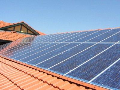 Fotovoltaico E Autorizzazioni Altra Sentenza Contro I
