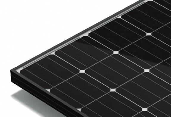 5 Moduli Fotovoltaici ad alta efficienza a confronto Solsolis - La tua 65