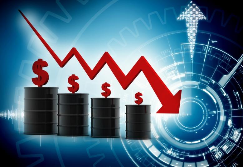 Goldman Sachs alza stime sul petrolio