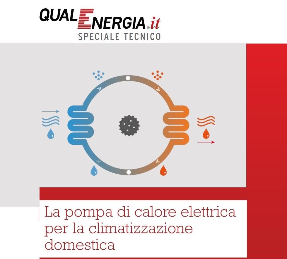 Climatizzazione - MITSUBISHI ELECTRIC ITALIAN WEBSITE