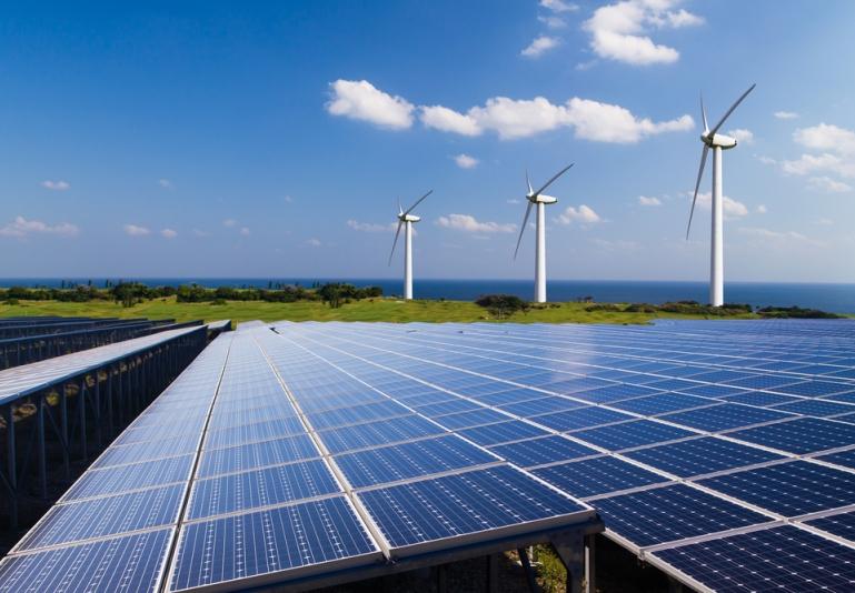 Incentivi rinnovabili no FV: GSE pubblica procedure operative impianti