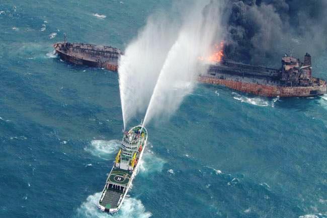 sanchi-petroliera-affondata.jpg?1516105173