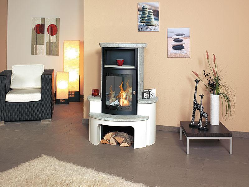 costi emissioni vantaggi e limiti delle stufe a bioetanolo. Black Bedroom Furniture Sets. Home Design Ideas