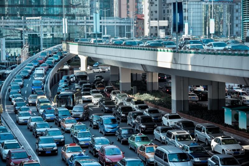 Usa, Fca accusata di barare sulle emissioni. Il titolo crolla in borsa