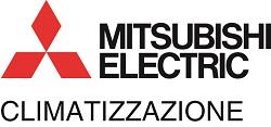 SCHEDA SPONSOR: Mitsubishi Electric Europe