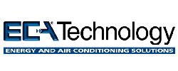 SCHEDA SPONSOR: Eca Technology
