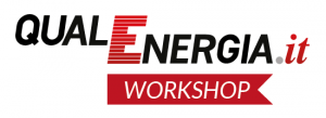 workshop_logo-qualenergia