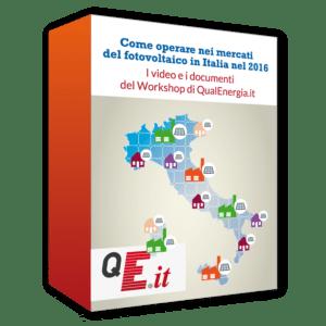 QE_atti-video-workshop-fotovoltaico_2-dic2015