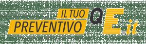 QE_preventivatore_logo