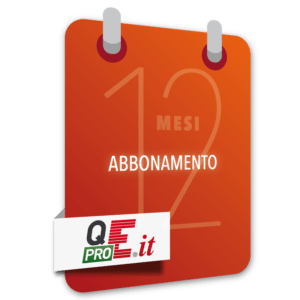QE_abbonamento-annuale_1