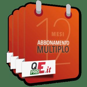 QE_abbonamento-multiplo