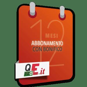 QE_abbonamento_annuale_bonifico