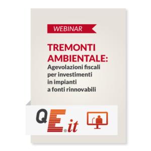 QE_webinar_tremonti_prodotto