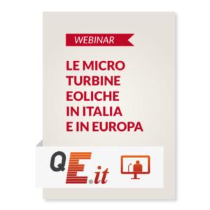 QE_webinar_turbine_eoliche480x480