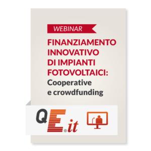 QE_webinar_finanziamentoFV_480x480