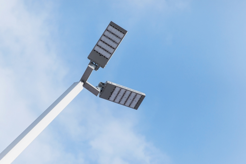Lis srl illuminazione led sicurezza e consulenza energia e gas