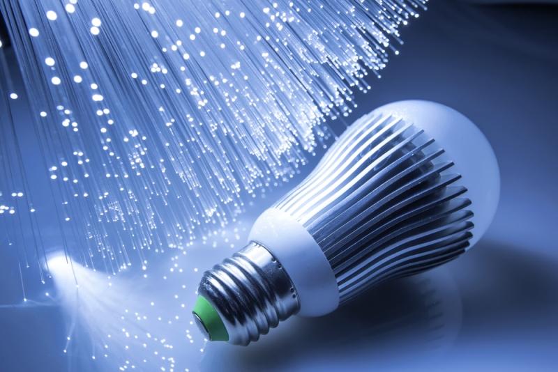Illuminazione led o non led questo è il problema qualenergia