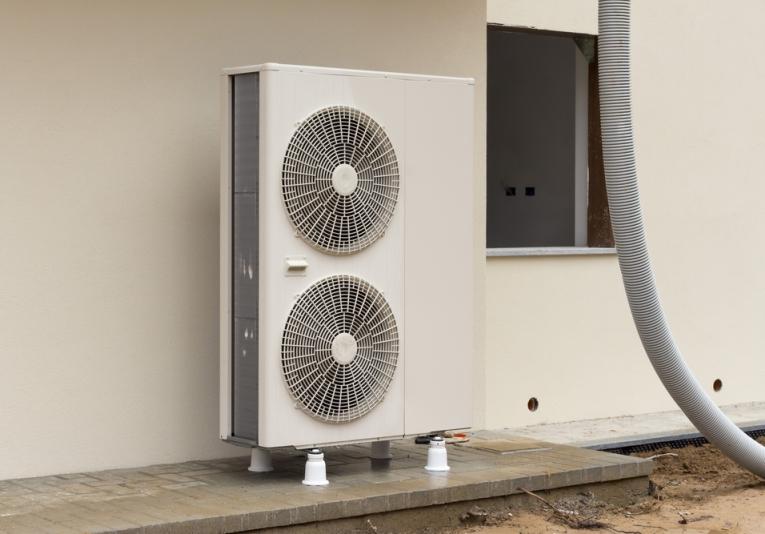 Come utilizzare al meglio la pompa di calore elettrica