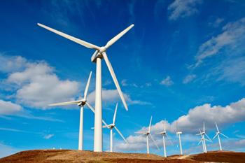 Rinnovabili alla conquista delle utility: sono l'80% dell'installato 2013 delle 'top 100'