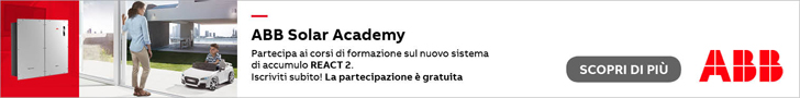 bannerreact2academy728x90it-jpg